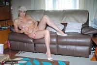 . Pink Panties Free Pic 18