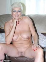 . Pink Panties Free Pic 20