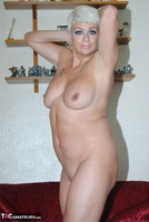 . Stripping Free Pic 13