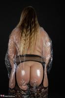 Sweet Susi. Raincoat Free Pic 10