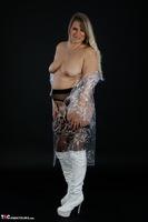 Sweet Susi. Raincoat Free Pic 15