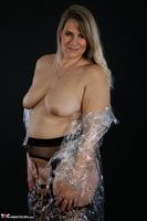 Sweet Susi. Raincoat Free Pic 16