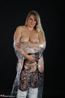 Sweet Susi. Raincoat Free Pic 17
