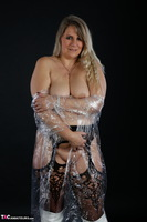 Sweet Susi. Raincoat Free Pic 18