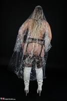 Sweet Susi. Raincoat Free Pic 20