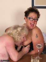 SpeedyBee. The Dinner Party Free Pic 17