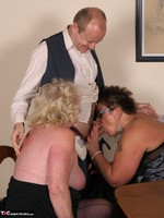 SpeedyBee. The Dinner Party Free Pic 18