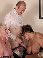 SpeedyBee. The Dinner Party Free Pic 20