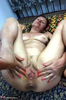 Diana Ananta. Empty Holes Free Pic 17