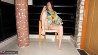 Diana Ananta. Smoke Piss & Cucumber Free Pic 3