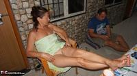 Diana Ananta. Neighbour Free Pic 4