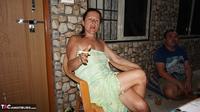 Diana Ananta. Neighbour Free Pic 6