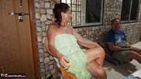 Diana Ananta. Neighbour Free Pic 7