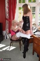 Phillipas Ladies. Dimonty & Lady Molly Free Pic 15