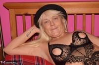 Phillipas Ladies. Lil Peephole Outfit Free Pic 15