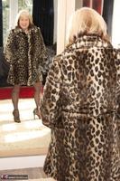SpeedyBee. Fur Coat Strip Free Pic 2