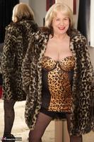 SpeedyBee. Fur Coat Strip Free Pic 3