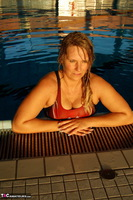 Sweet Susi. The Indoor Swimming Pool Free Pic 6