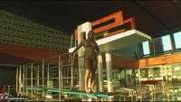 Sweet Susi. The Indoor Swimming Pool Free Pic 17