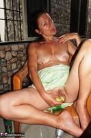 Diana Ananta. White Cucumber Pt1 Free Pic 14