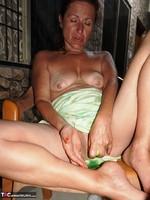 Diana Ananta. White Cucumber Pt1 Free Pic 16