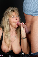 Sweet Susi. Two Tails All The Time Free Pic 17