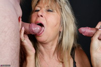 Sweet Susi. Two Tails All The Time Free Pic 18