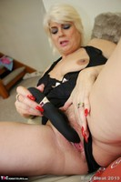 . Play With My Black Rabbit Pt3 Free Pic 13