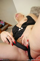 . Play With My Black Rabbit Pt3 Free Pic 16
