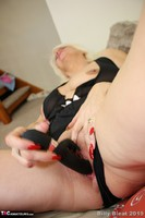 . Play With My Black Rabbit Pt3 Free Pic 17