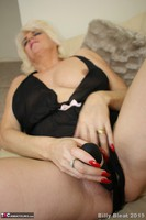. Play With My Black Rabbit Pt4 Free Pic 14