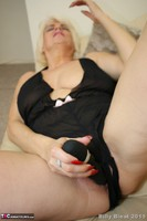 . Play With My Black Rabbit Pt4 Free Pic 19