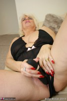 . Play With My Black Rabbit Pt4 Free Pic 20