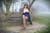 Barby Slut. Barby In The Fog Free Pic 8