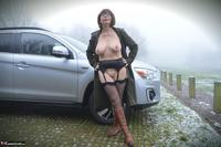 Barby Slut. Barby In The Fog Free Pic 16