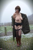 Barby Slut. Barby In The Fog Free Pic 17
