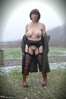 Barby Slut. Barby In The Fog Free Pic 18