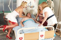 Molly MILF. The Patient Pt1 Free Pic 3