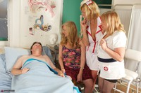Molly MILF. The Patient Pt1 Free Pic 10