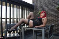 Barby Slut. Barby In King's Lynn Free Pic 6