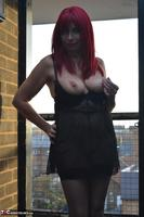 Barby Slut. Barby In King's Lynn Free Pic 17