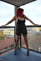 Barby Slut. Barby In King's Lynn Pt2 Free Pic 2