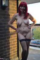 Barby Slut. Barby In King's Lynn Pt2 Free Pic 13