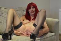 Barby Slut. Barby In King's Lynn Pt2 Free Pic 19
