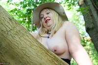 Dirty Doctor. Selena In The Woods Free Pic 19
