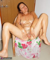 Diana Ananta. Pineapple Pt2 Free Pic 13