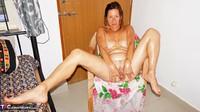 Diana Ananta. Pineapple Pt2 Free Pic 14