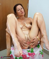 Diana Ananta. Pineapple Pt2 Free Pic 16