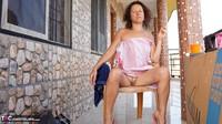 Diana Ananta. Smoko Free Pic 6
