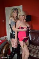 Phillipas Ladies. Dimonty & Lady Molly Pt3 Free Pic 4